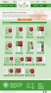 PlantScene.com