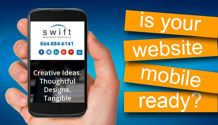 "How will Google's ""Mobile Friendly"" Website Affect Your Website"